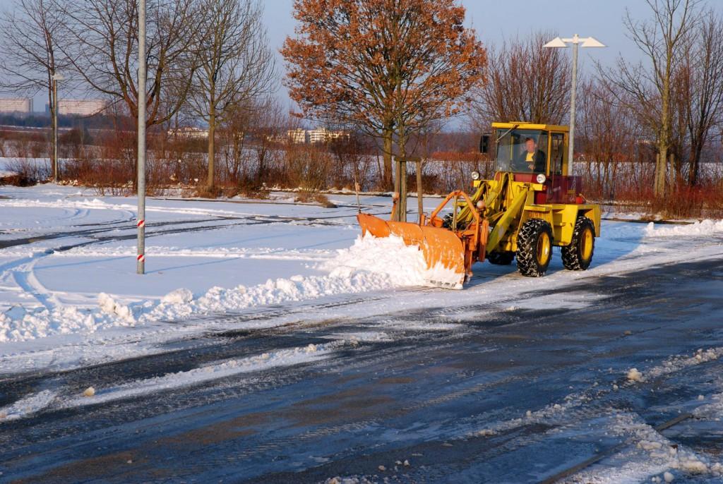 service-winterdienst_002