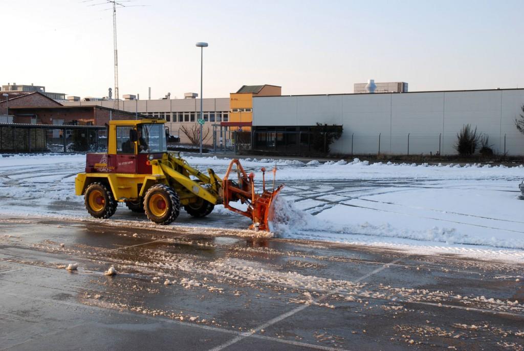 service-winterdienst_004
