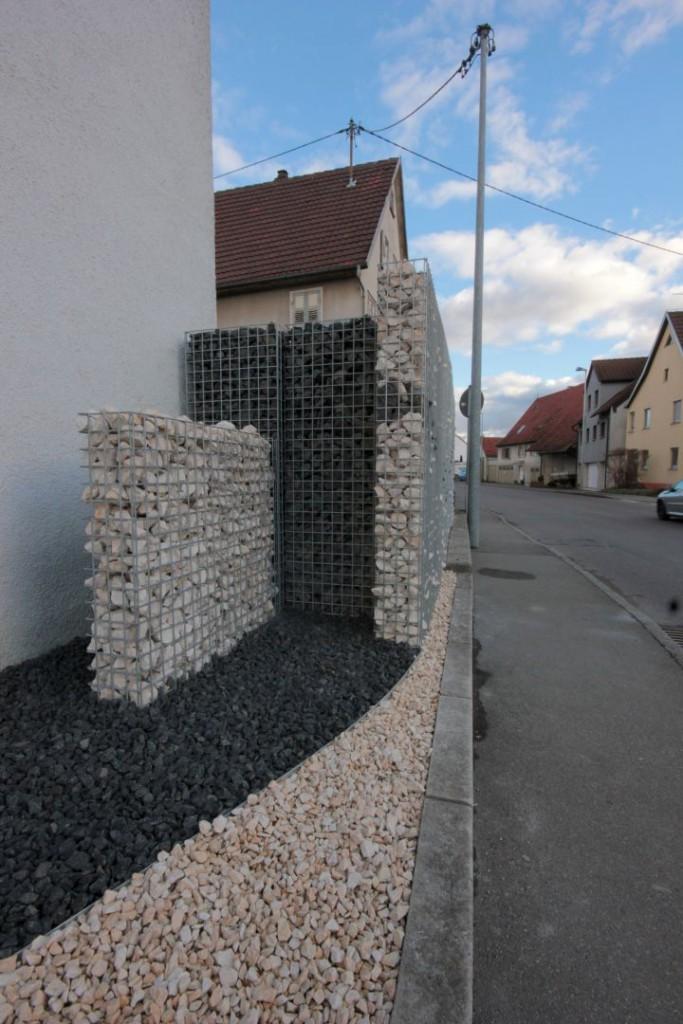 stein-mauer_018