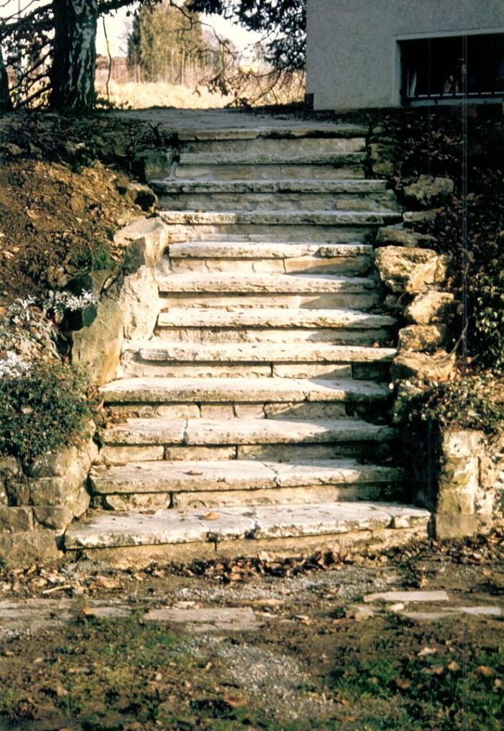 stein-treppe_005